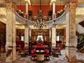 hotel-des-indes-hotel4