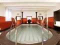 hotel-des-indes-hotel5