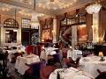 hotel-des-indes-hotel6