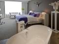 van-der-valk-hotel-apeldoorn-4