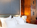 dylanamsterdam-luxe-suite-b