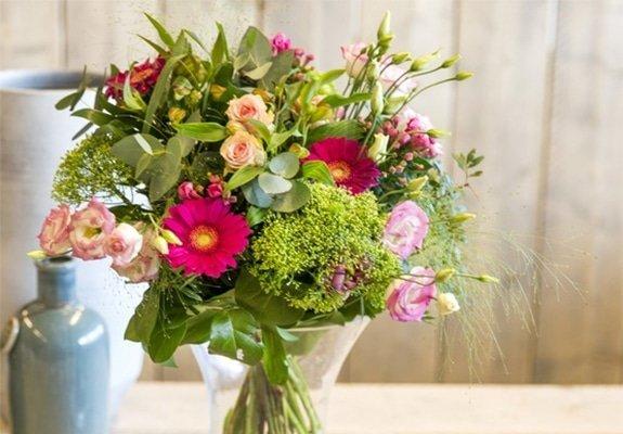 boeket-bloemen1