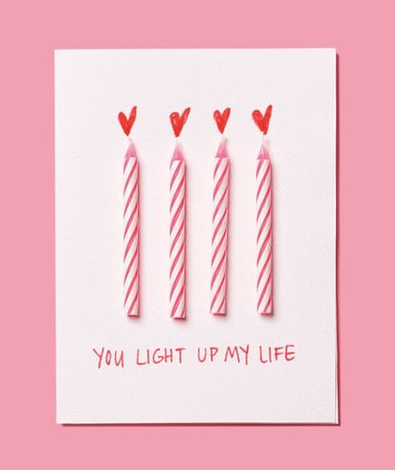 candles-valentines-card_gal