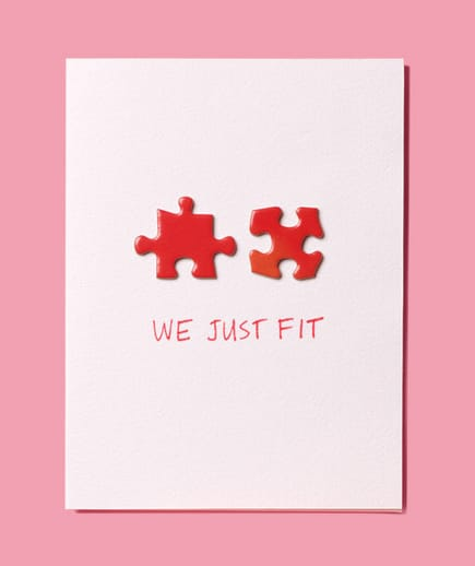 puzzle-pieces-card_gal
