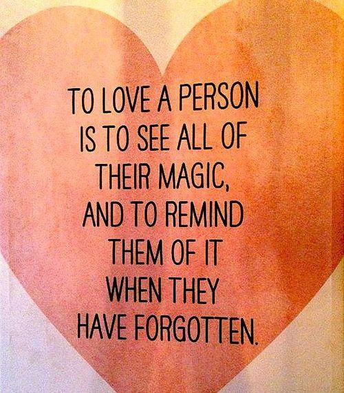Citaten Over De Liefde : Quotes over de liefde romantischcadeau