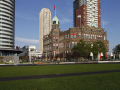 Exterieur-Hotel_New_York-Rotterdam