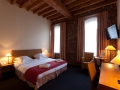 Ghent-River-hotel-3e