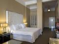 Hotel-New-York-rotterdam