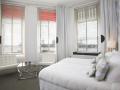Hotel-New-York-rotterdam-g