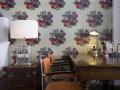 Hotel-New-York-rotterdam-r