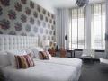 Hotel-New-York-rotterdam-w