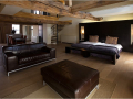 eyck-suite