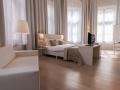 hotel-arena-suite
