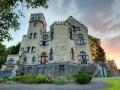 hotel-kasteel-geulzicht10