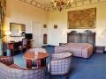 hotel-kasteel-geulzicht44