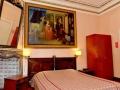 hotel-kasteel-geulzicht66