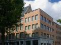 hotel-van-eyck