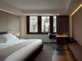 conservatoriumhotel-suite