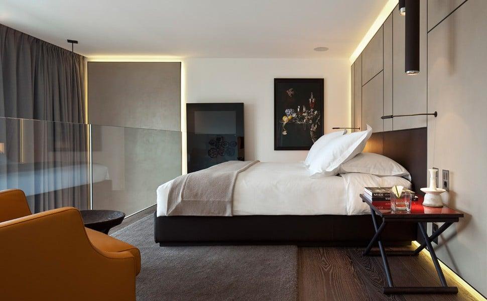 Luxe Spa En Super De Luxe Overnachten Romantischcadeau Nl