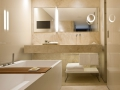 grand-duplex-room-7