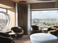 hotel-okura-amsterdam2
