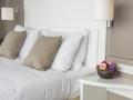 hotel-de-wageningsche-berg-600x400_c-6