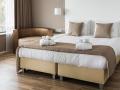 hoteldewageningscheberg-suite