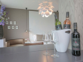 hoteldewageningscheberg-suite-g