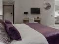 hotelleiden-a