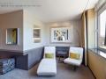 hotelvandervalkmaastricht-suites-a