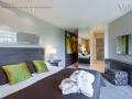 hotelvandervalkmaastricht-suites-h