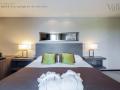 hotelvandervalkmaastricht-suites-s