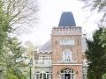kasteelkerckebosch6