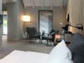 loft_en_spa-suite-mooirivier-a