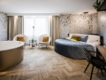 van-der-valk-hotel-maastricht-c