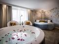 van-der-valk-hotel-maastricht-d