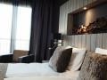 van-der-valk-hotel-middelburg
