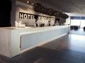 van-der-valk-hotel-middelburg5