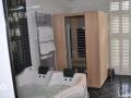 hotelmarijke-suite