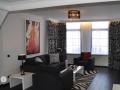 hotelmarijke-suite1