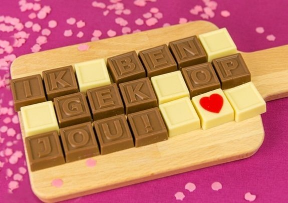 chocolade-telegram-blog