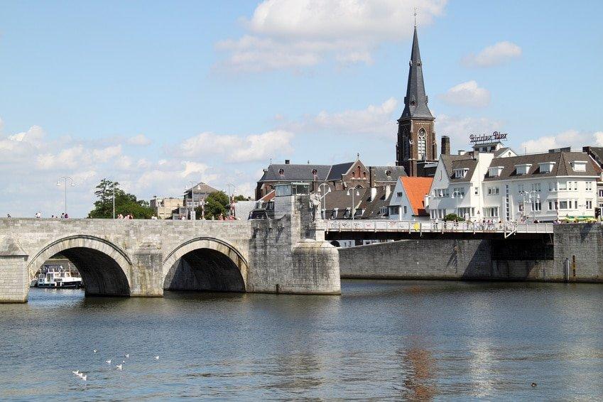 Hotelaanbiedingen Maastricht. Last minutes! - Romantischcadeau.nl