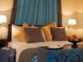 HotelKarel-deluxe