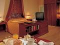 HotelKarel-empire