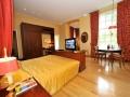 grand-hotel-karel99