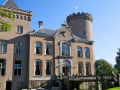 kasteel-813x4007