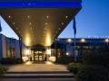 Hotel-Sassenheim
