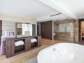HotelHaarlem-suite