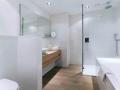 assen-badkamer