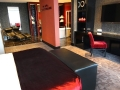 hotelalmere-royal-suite-a